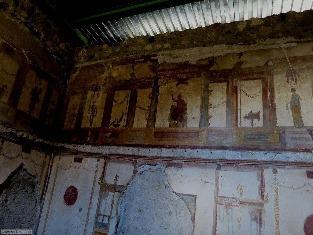 Pompei antica 059