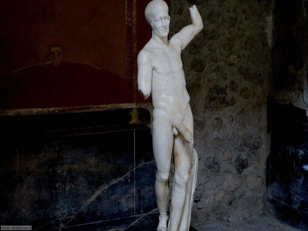 Pompei antica 060