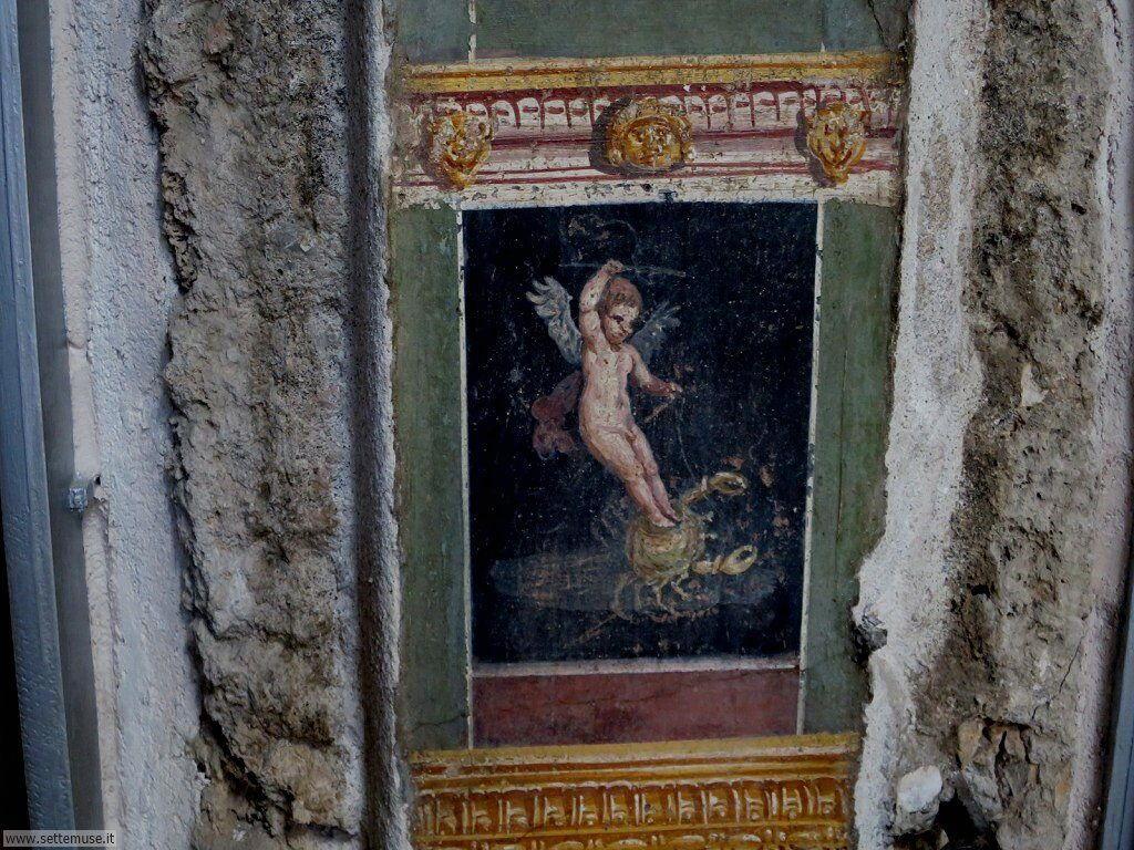 Pompei antica 061