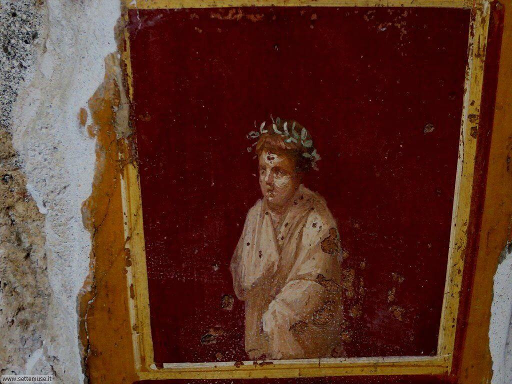 Pompei antica 062