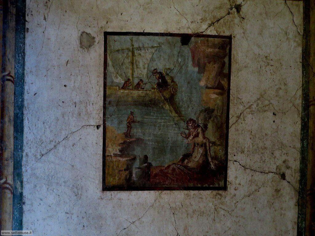 Pompei antica 064