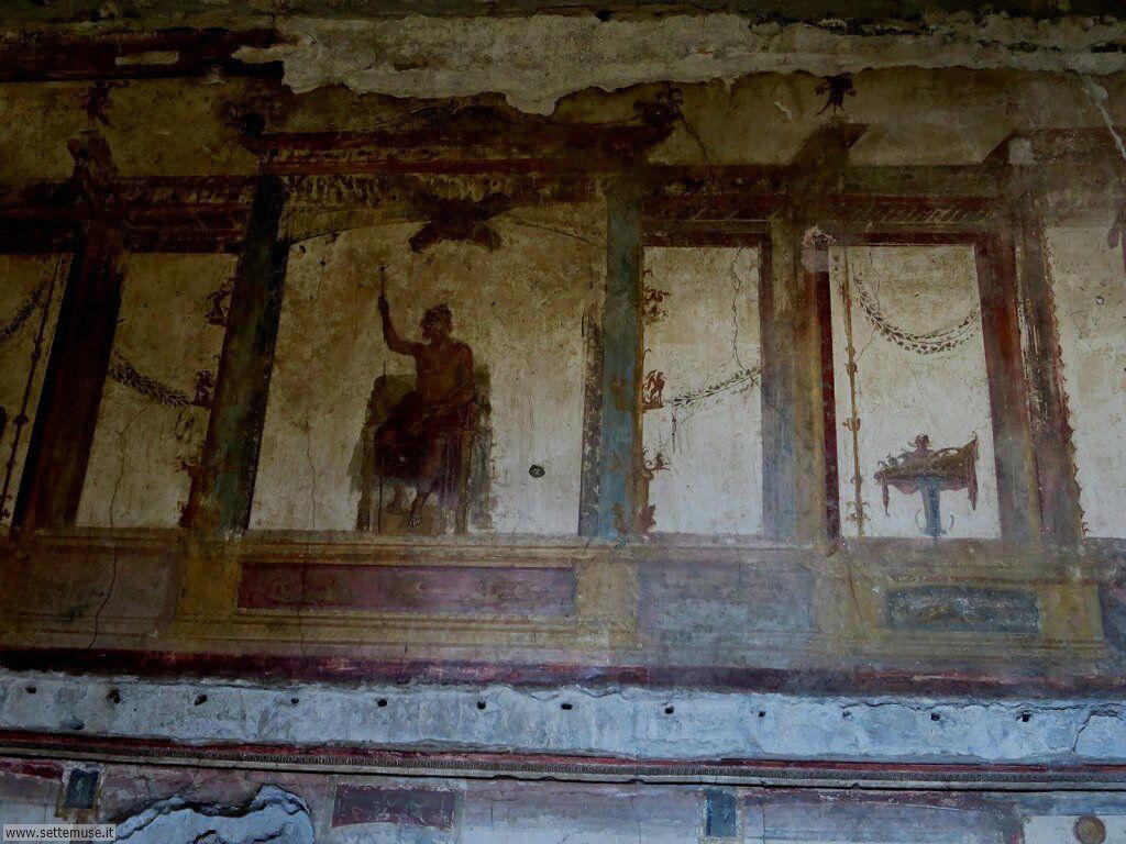 Pompei antica 066