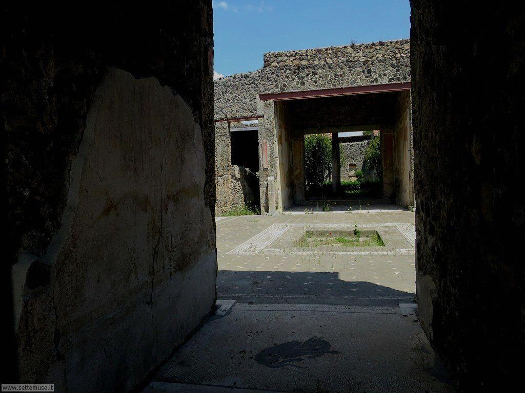 Pompei antica 070