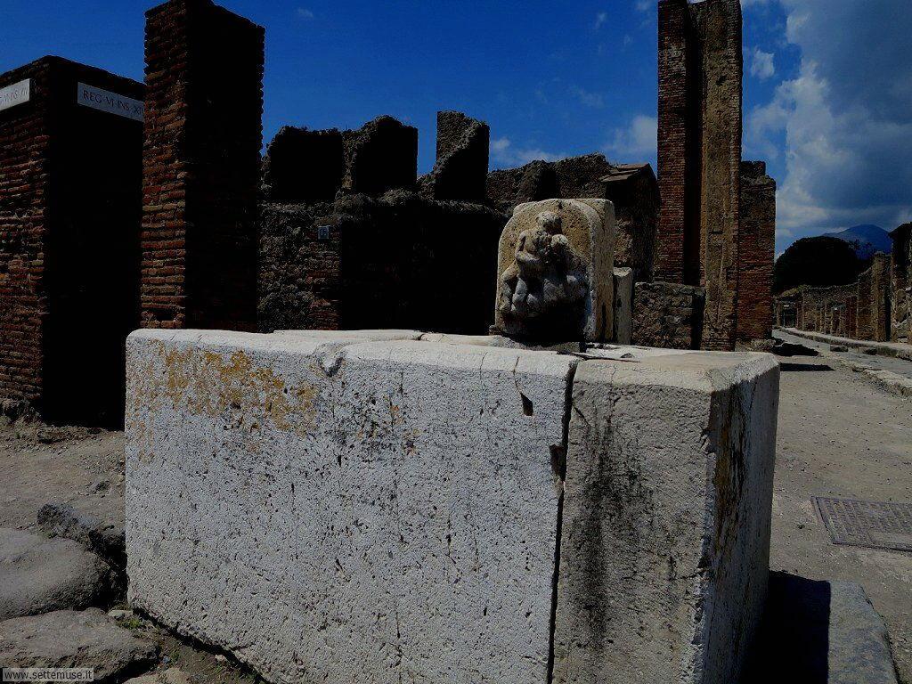 Pompei antica 071