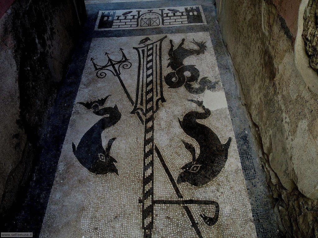 Pompei antica 078