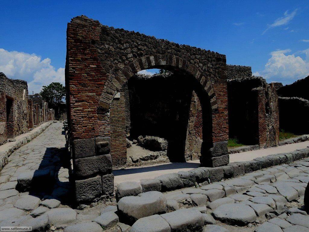 Pompei antica 079
