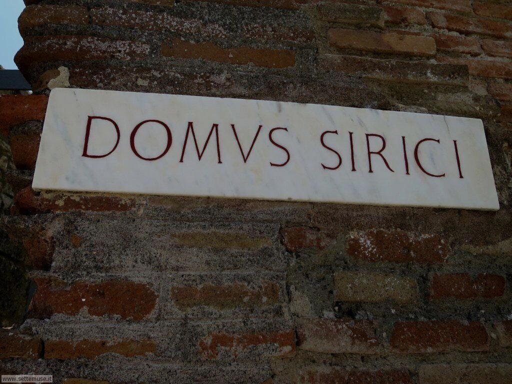 Pompei antica 081
