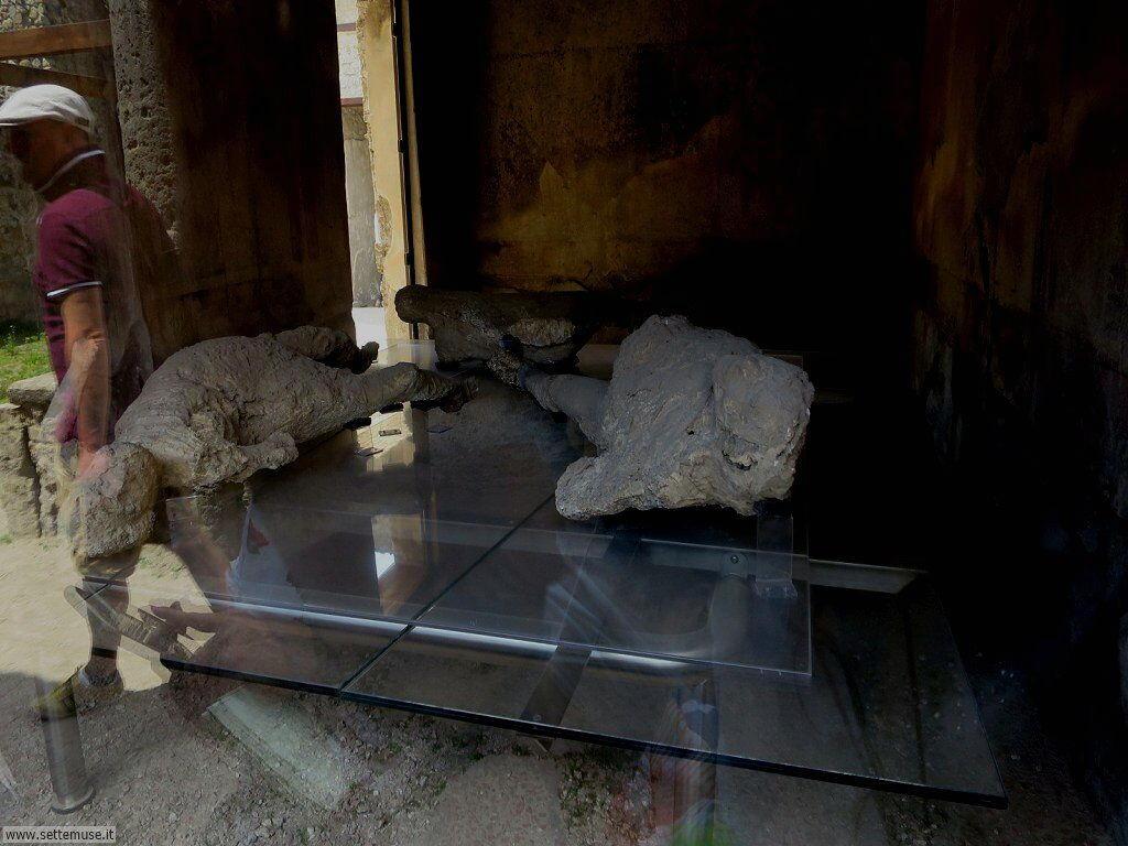 Pompei antica 082