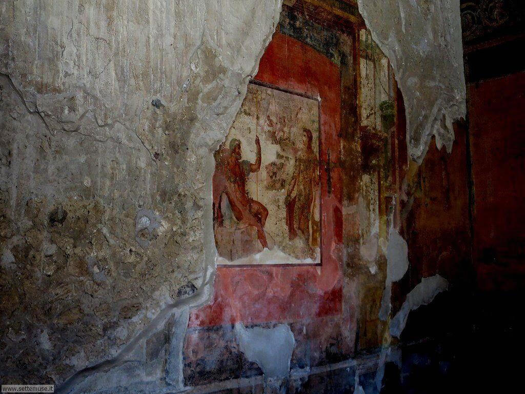 Pompei antica 085