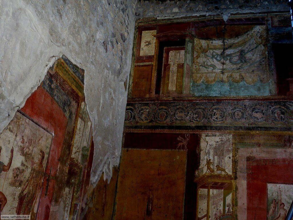 Pompei antica 086