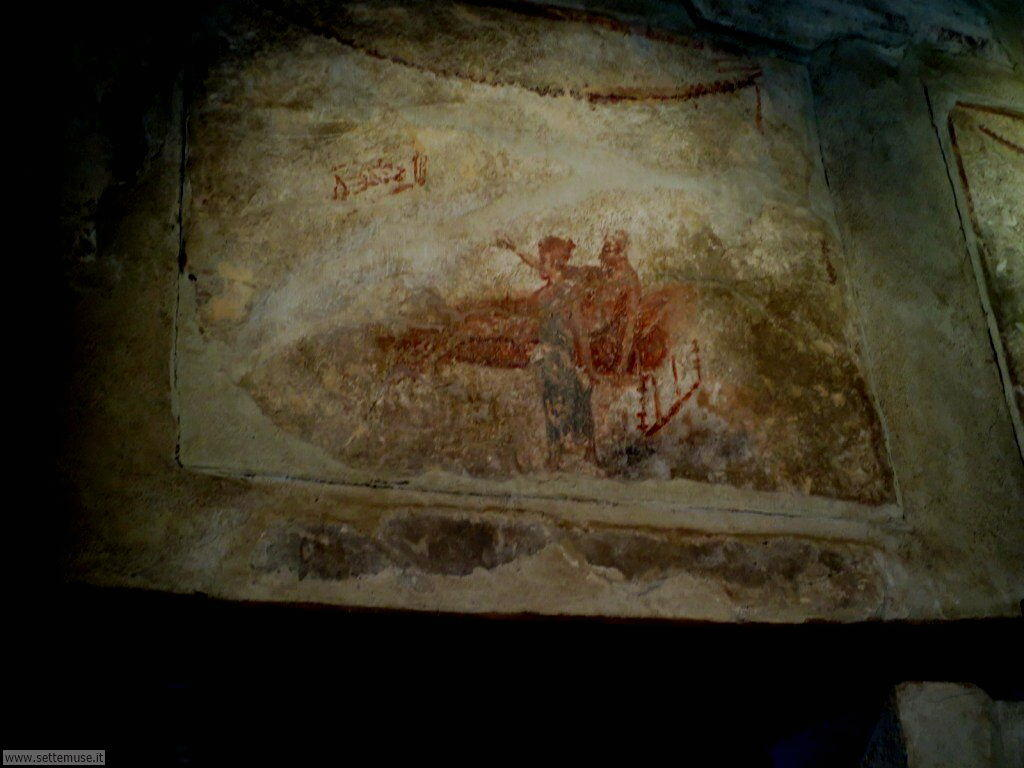 Pompei antica 088