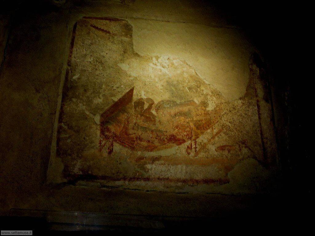 Pompei antica 089