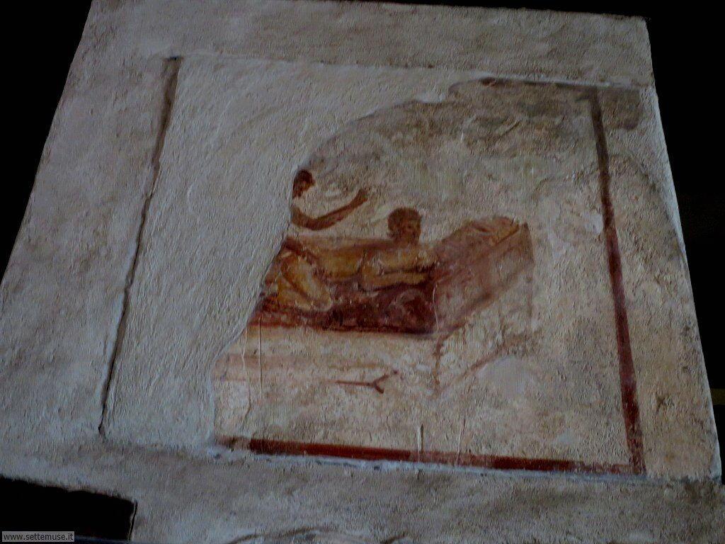 Pompei antica 090
