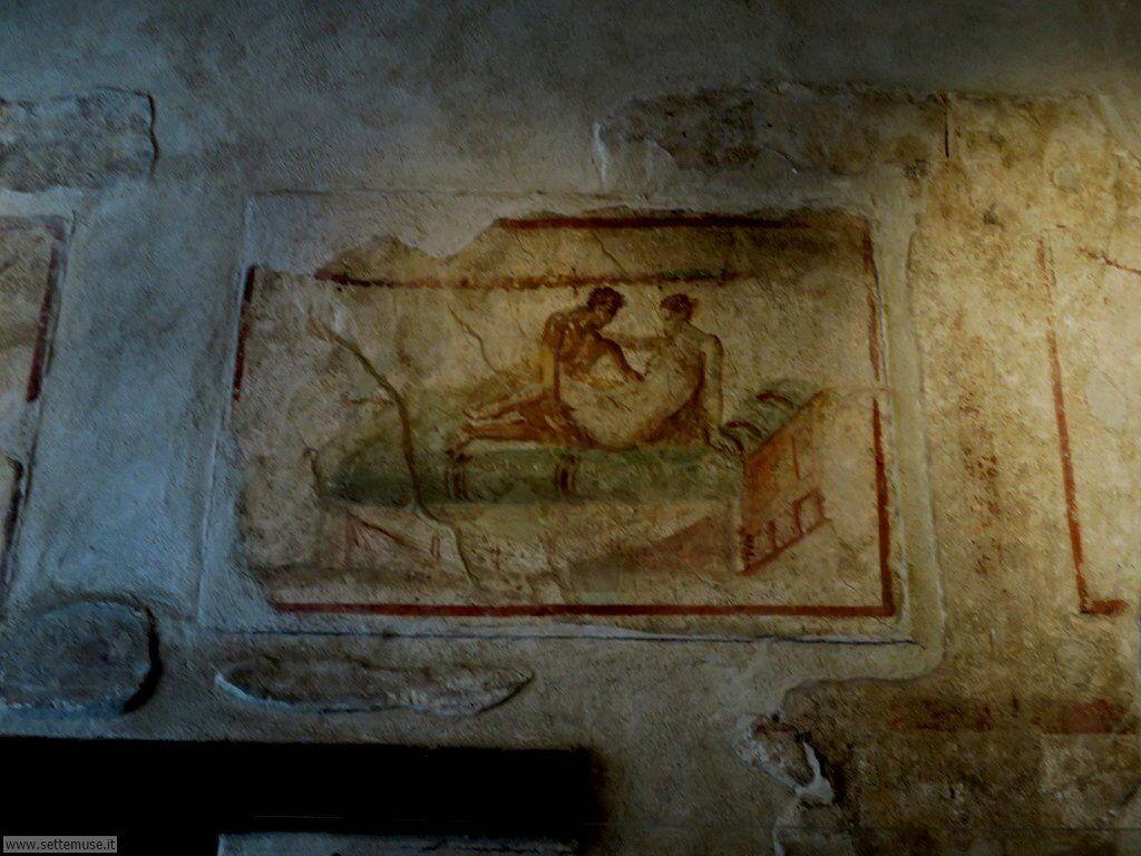 Pompei antica 091