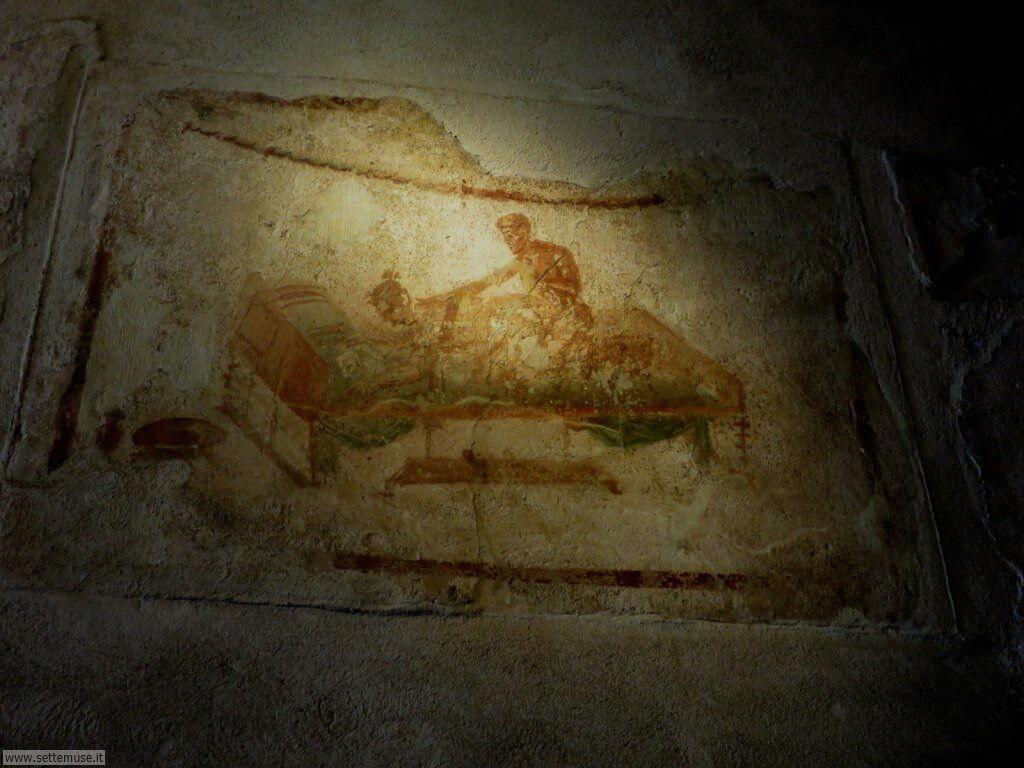 Pompei antica 092