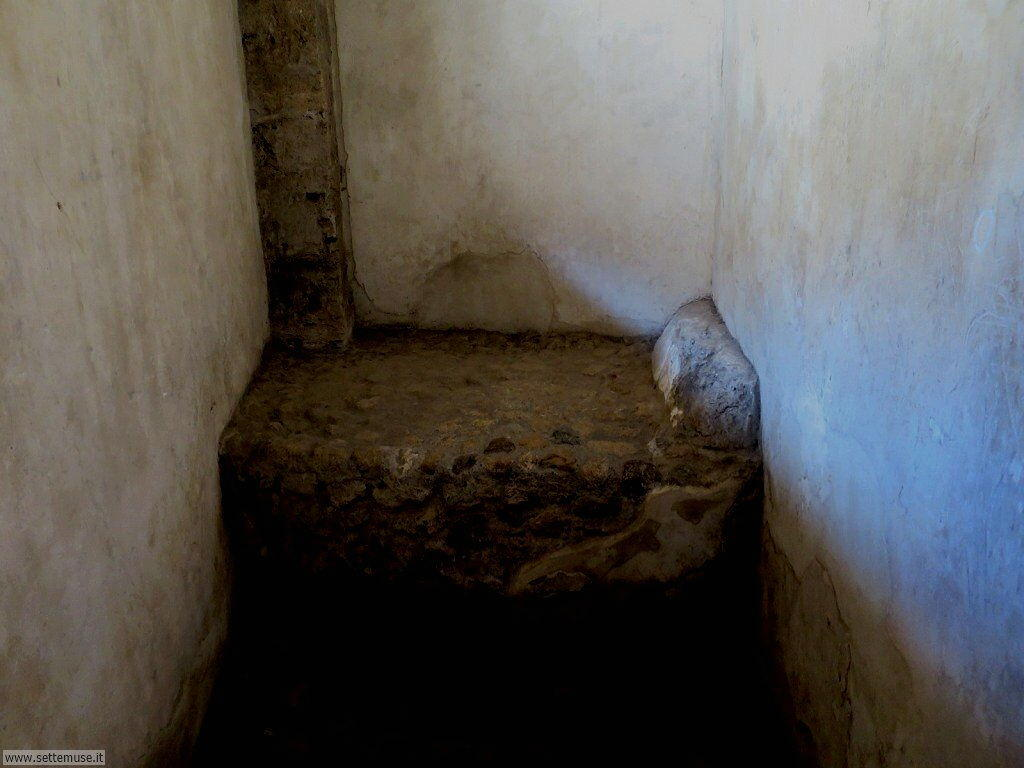 Pompei antica 095