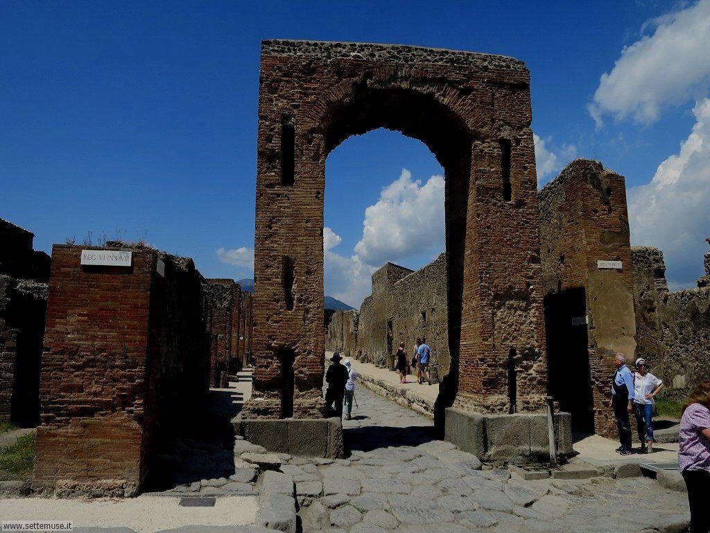 Pompei antica 096
