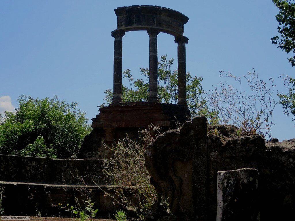Pompei antica 097