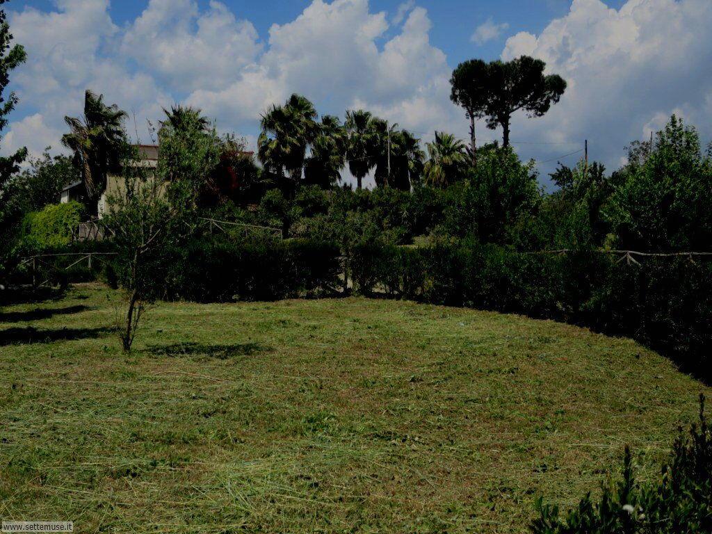 Pompei antica 098