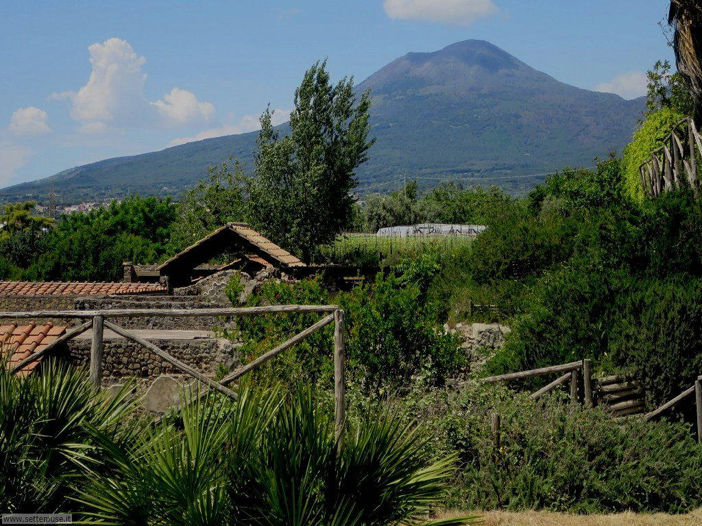 Pompei antica 099