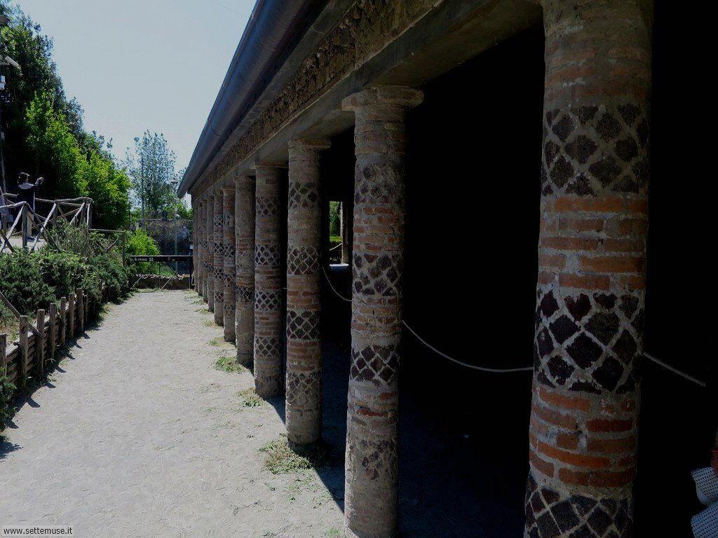 Pompei antica 100