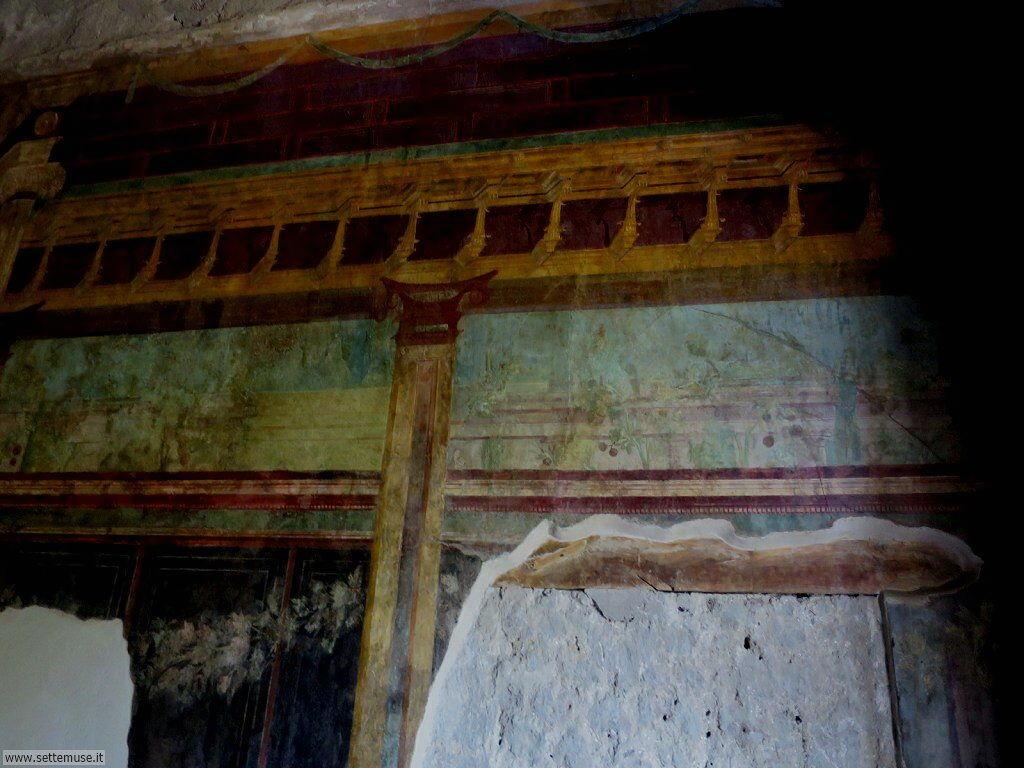 Pompei antica 101