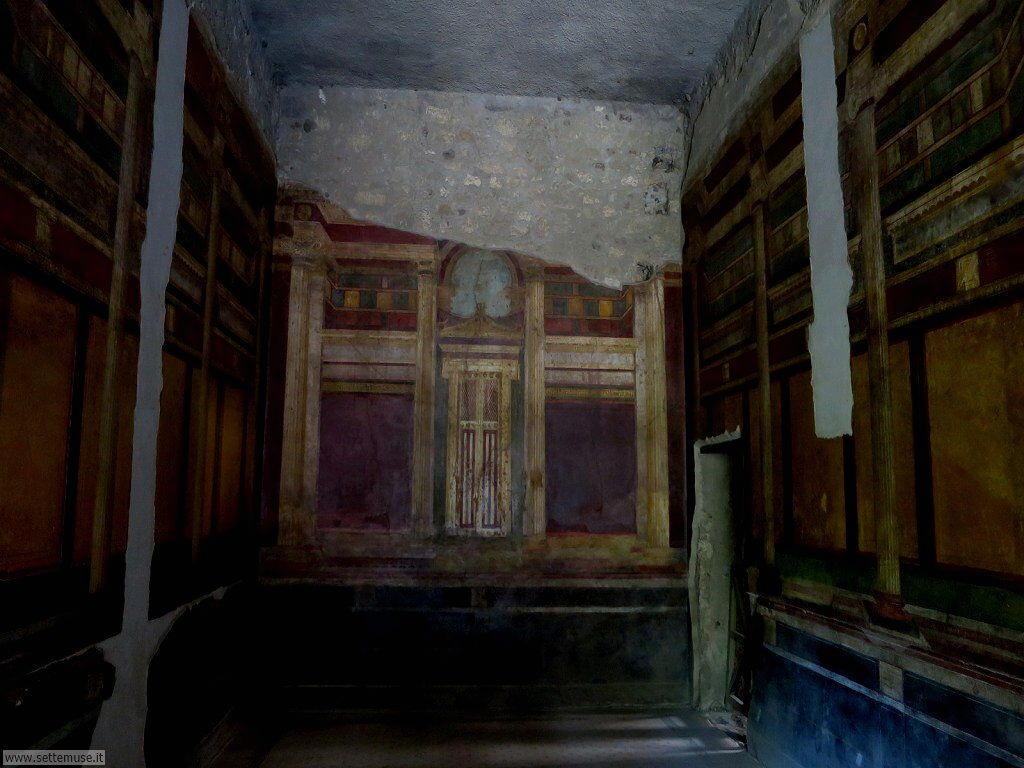 Pompei antica 102