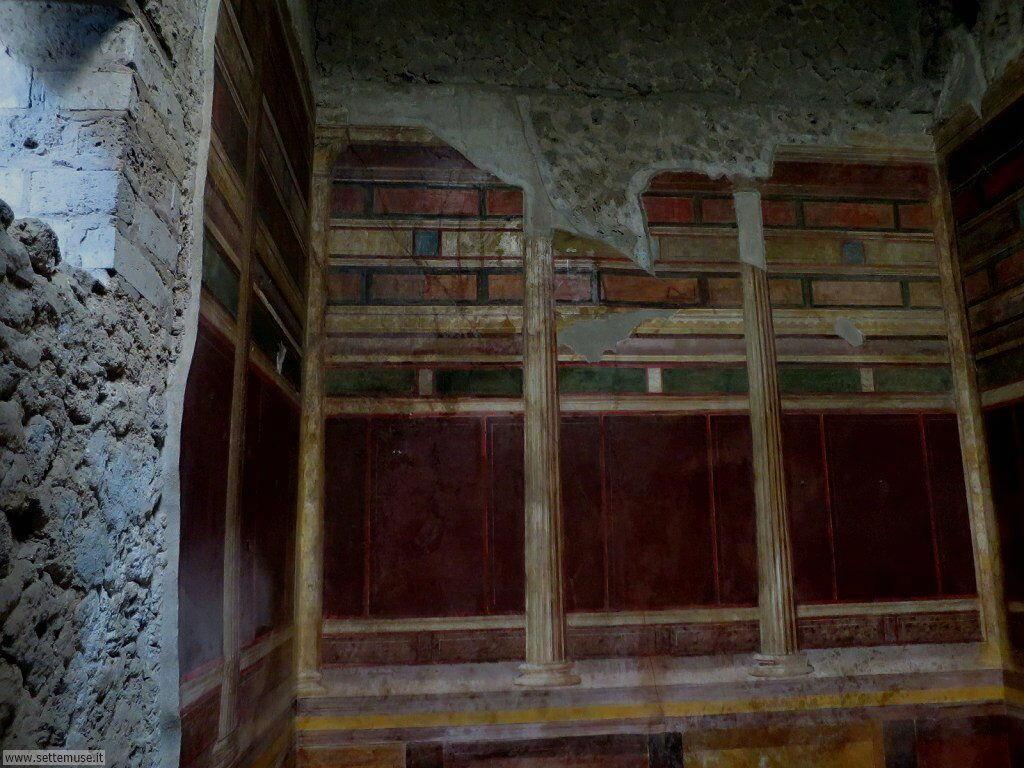Pompei antica 106
