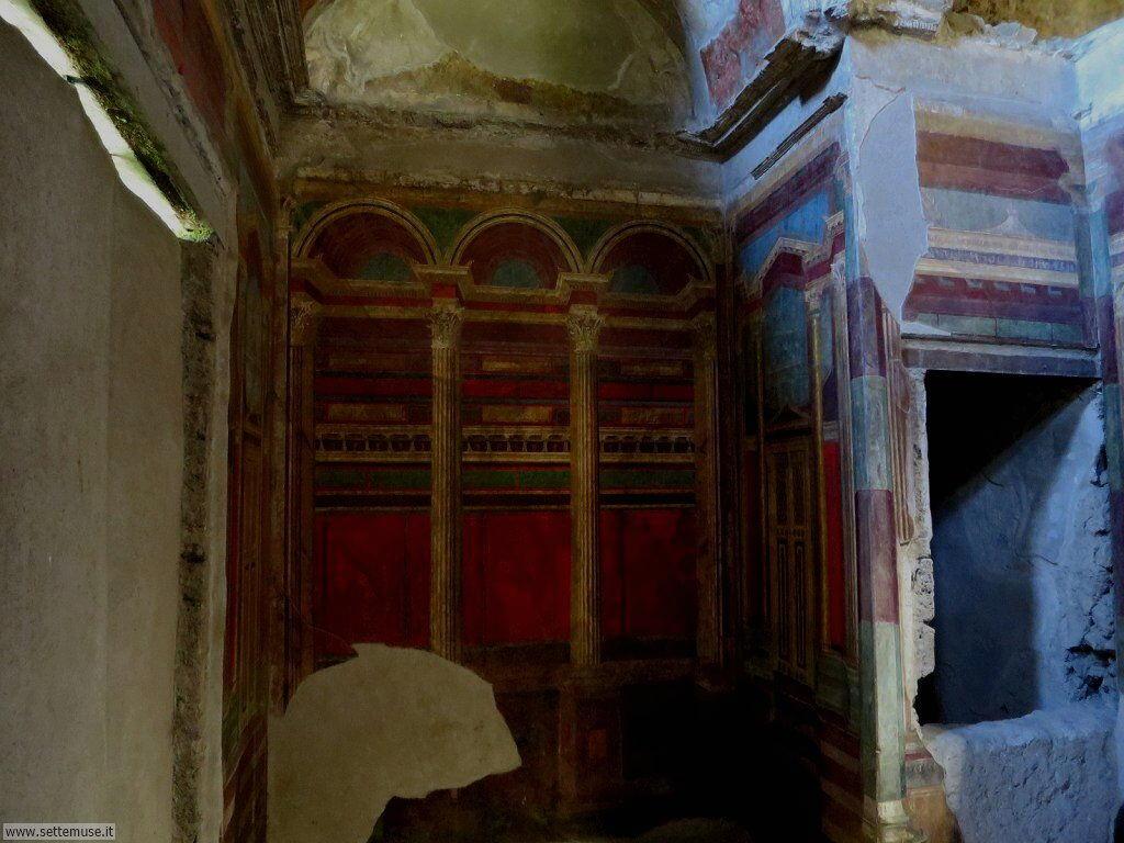 Pompei antica 107