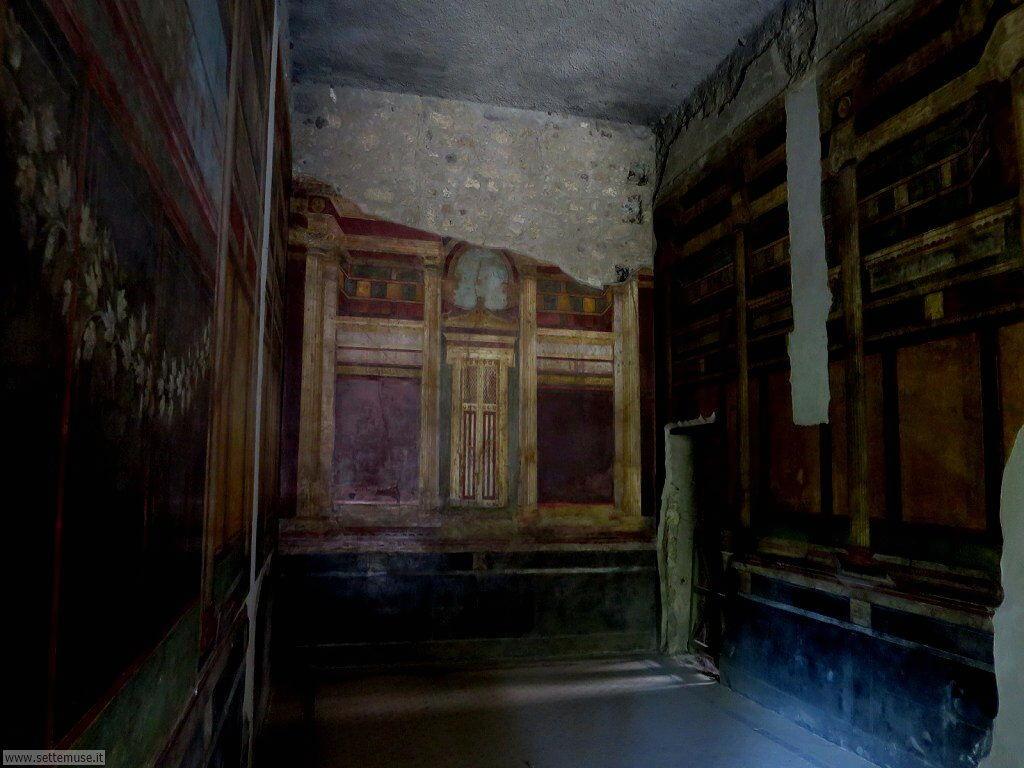 Pompei antica 108