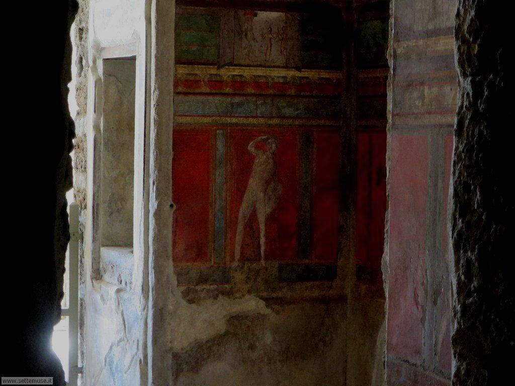 Pompei antica 109