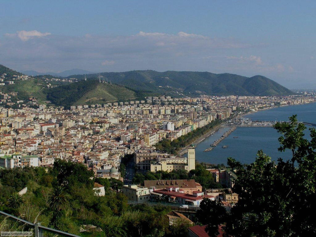 salerno_013_panorama