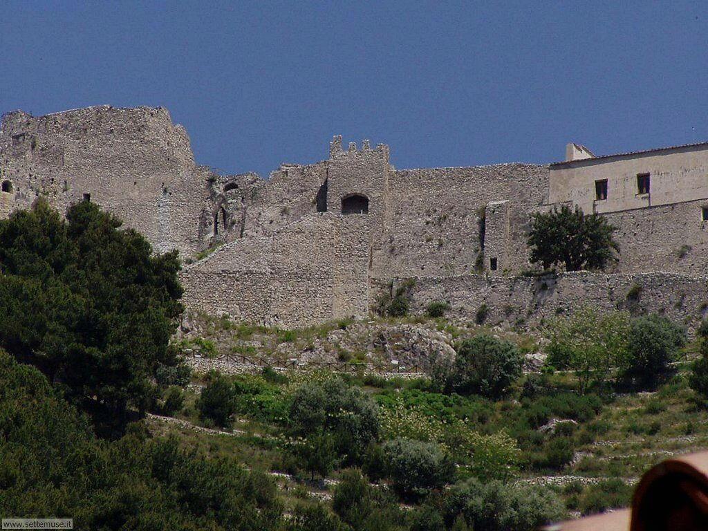 salerno_016_castello_arechi