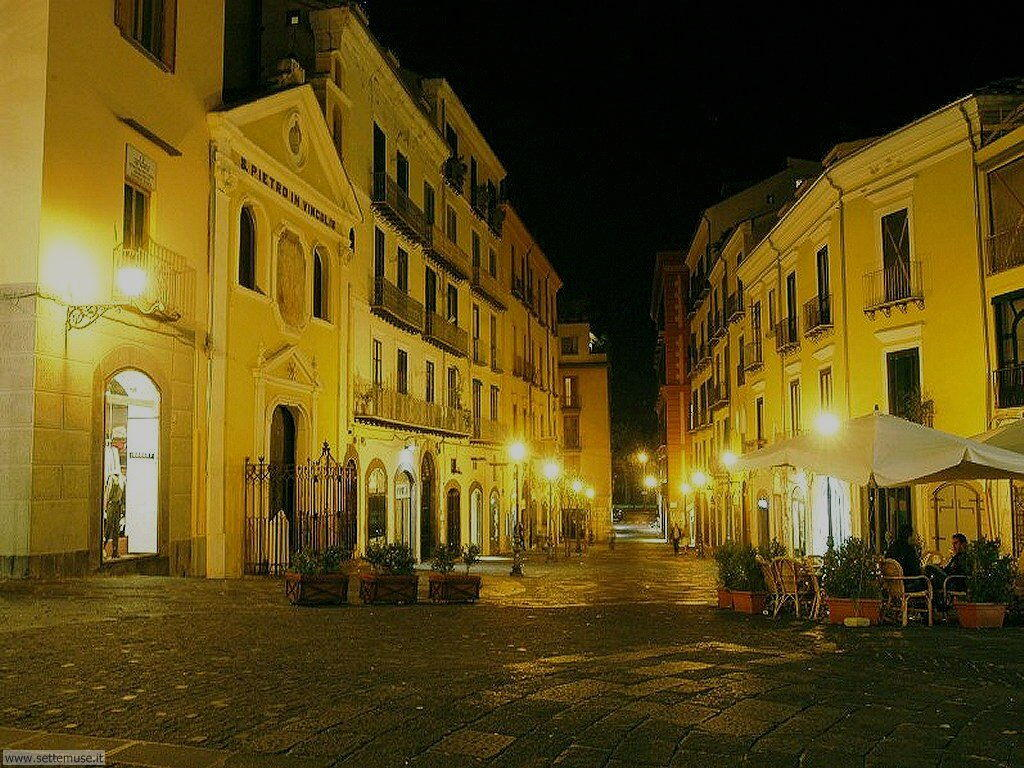 salerno_021_piazza_portanova