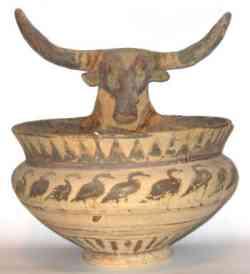 Avellino Museo Irpino