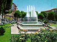 Località in provincia di Avellino