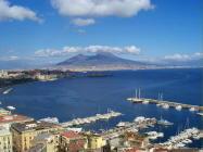 Località in provincia di Napoli