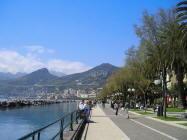 Località in provincia di Salerno