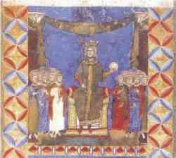 Salerno - Museo Diocesano