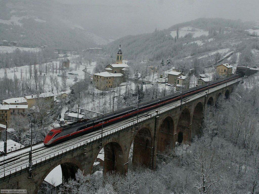 BO_011_treno_etr500_grizzana_bologna_firenze
