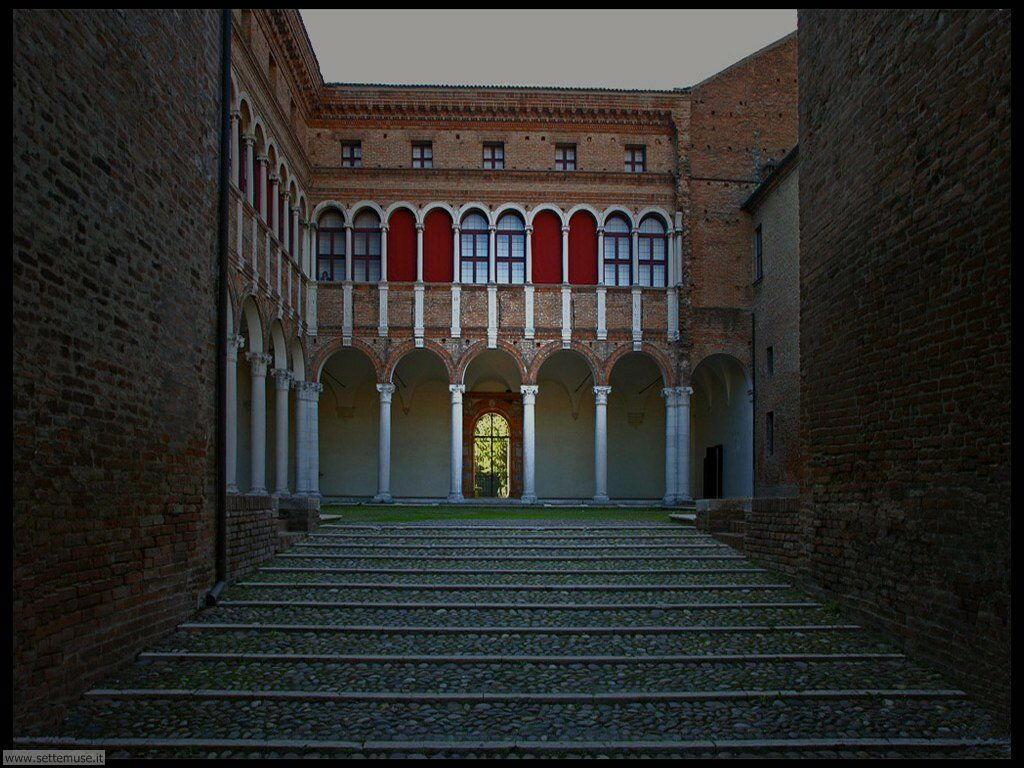 FE_016_palazzo_costabili_o_ludovico_il_moro