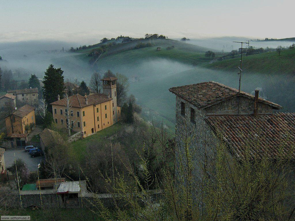 MO_017_savignano_sul_panaro