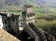 Altre località nella regione Emilia Romagna