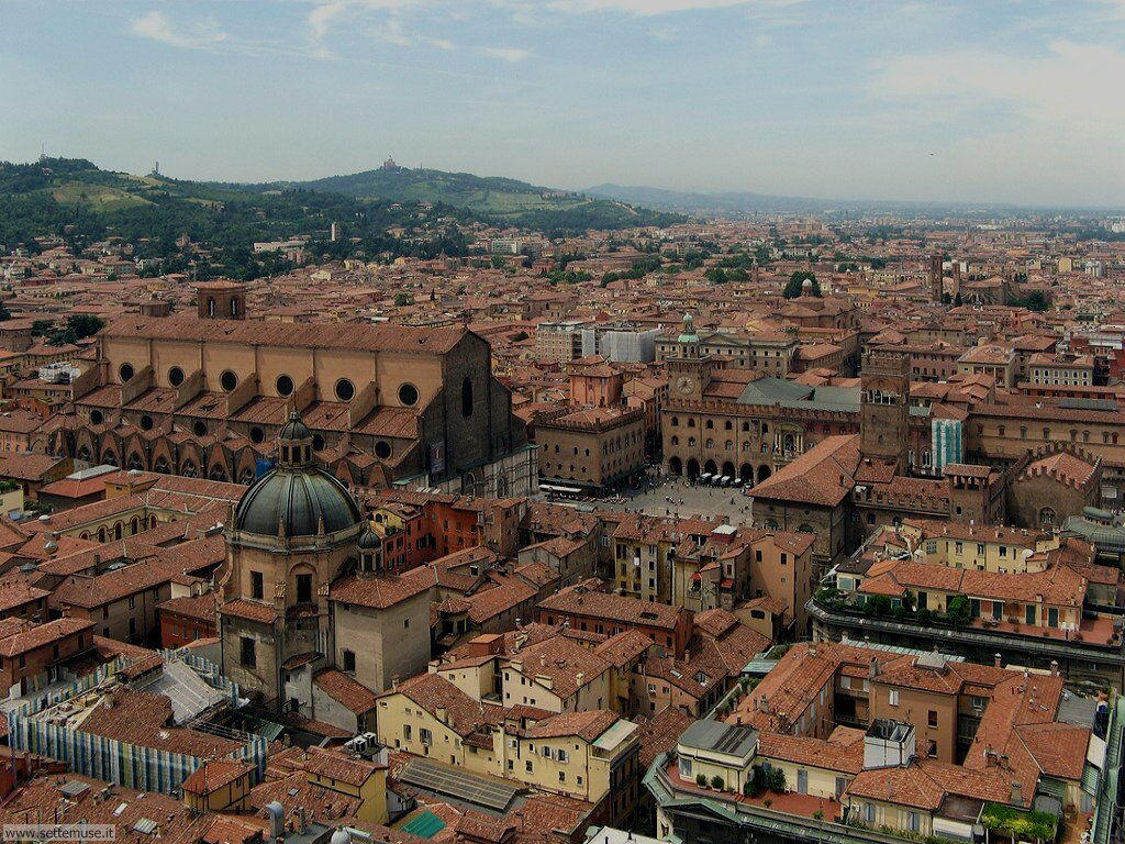 foto_bologna_017_panorama
