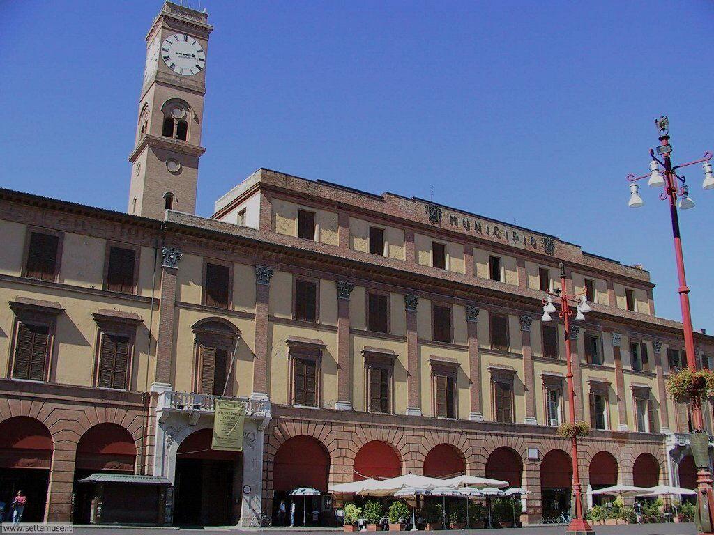 forli_002_palazzo_comunale