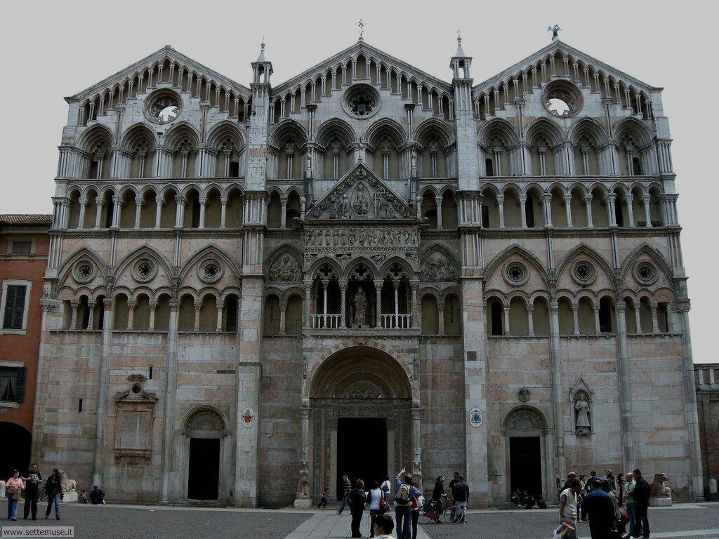 sfondi_ferrara_071_cattedrale