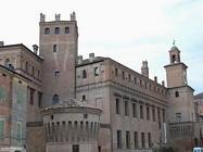 Carpi (Modena)