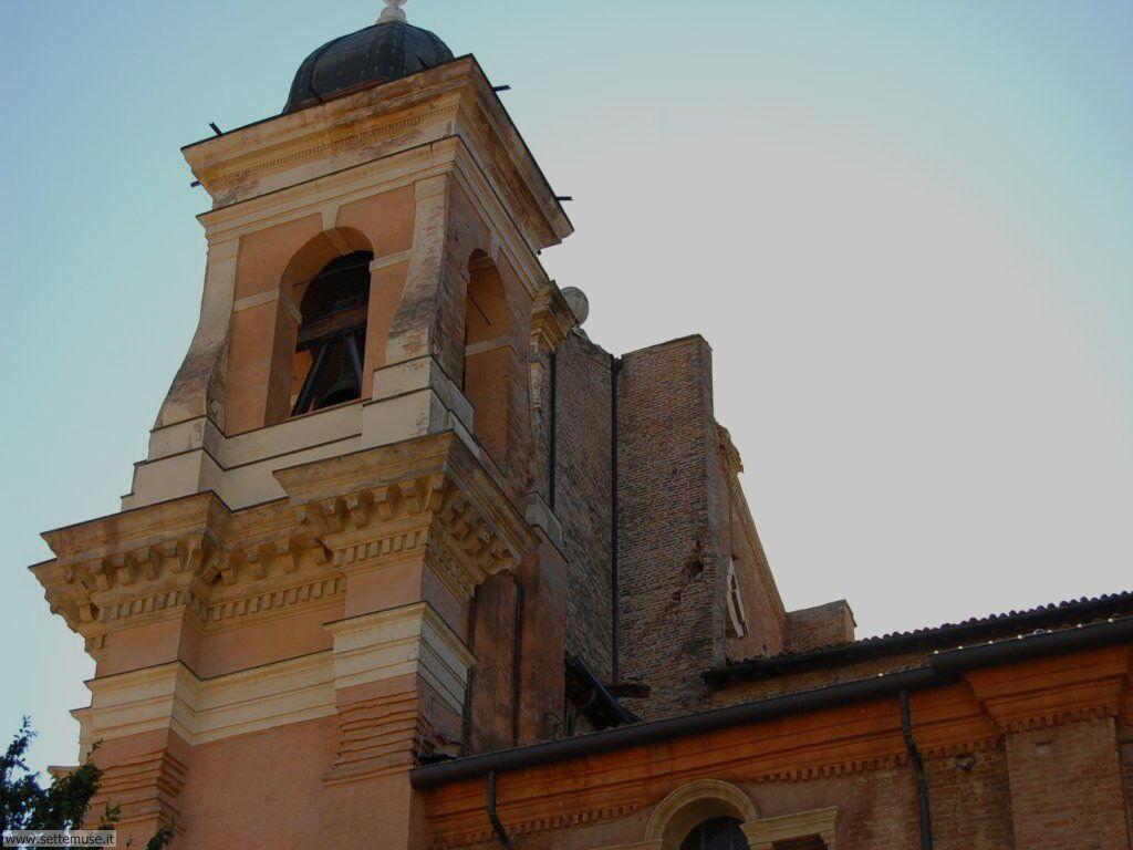 carpi terremoto 017