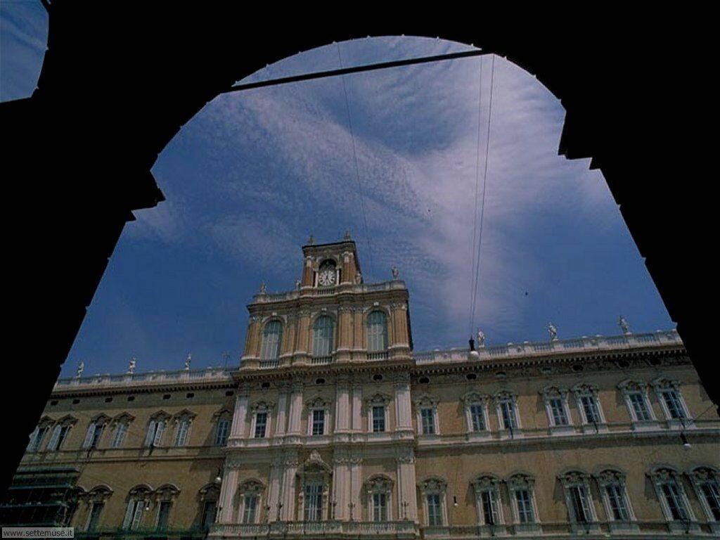 modena 007 palazzo ducale