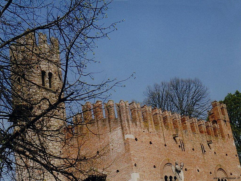 grazzano visconti castello 5